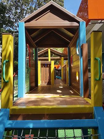 playground_madeira_plastica5.jpg