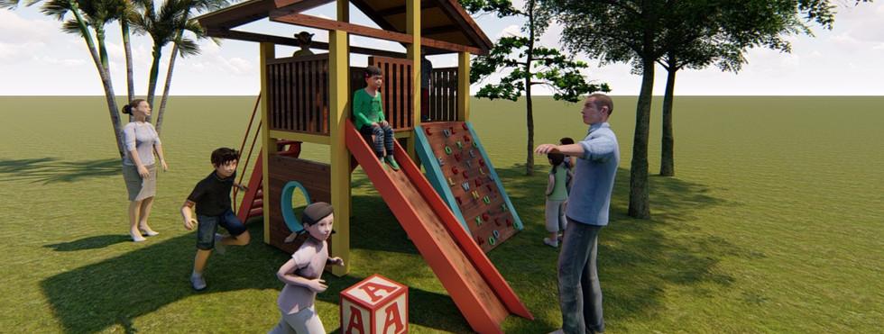 playground_mundo_magico (7).jpeg