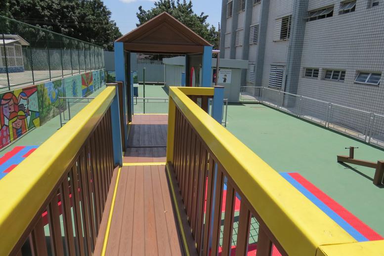_playground_madeira_plastica_safa (15).J
