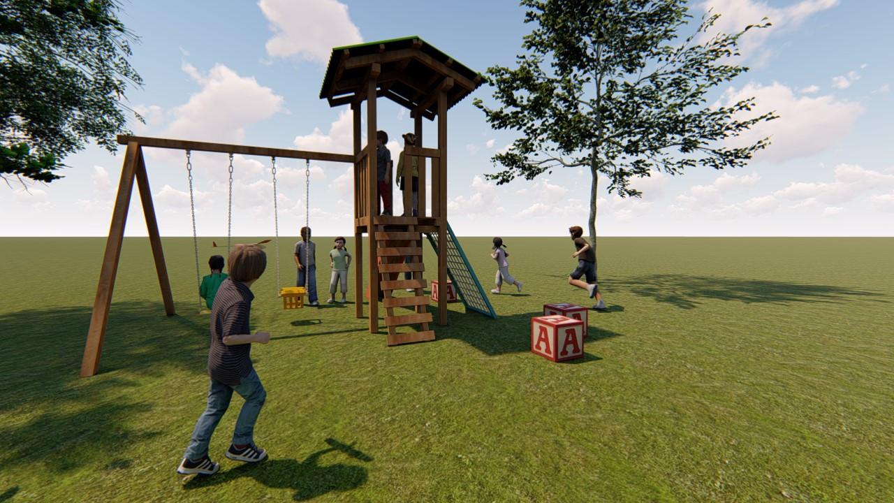 playground_casa_simples (5).jpeg