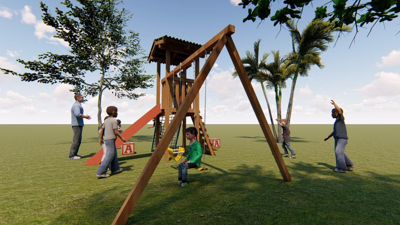 playground_casa_simples (2).jpeg