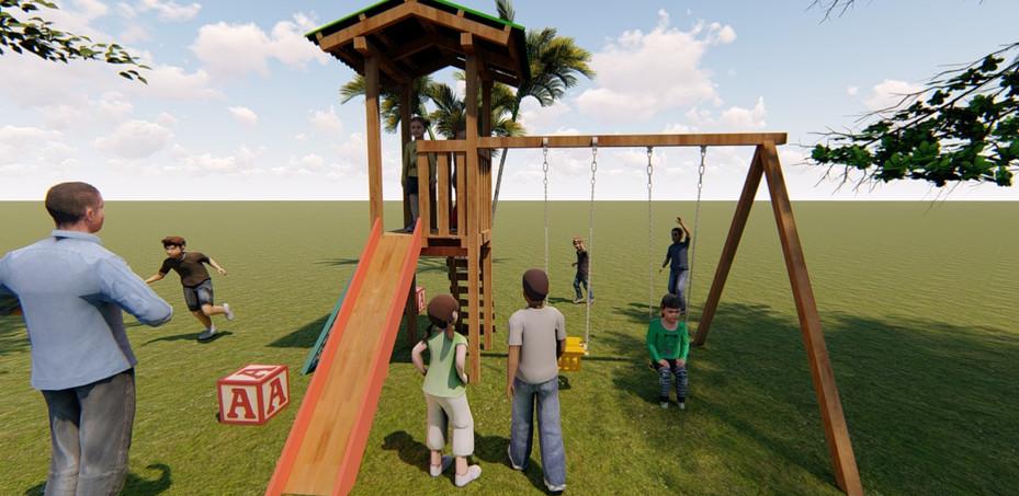 playground_casa_simples (3).jpeg