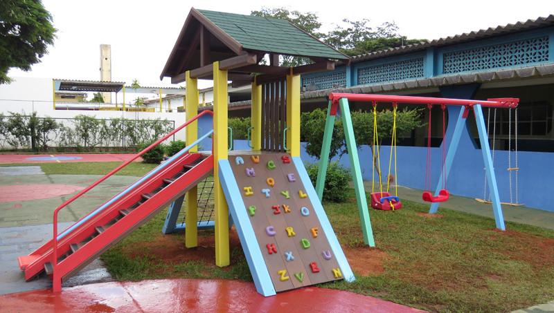 playground_jk_8.jpg