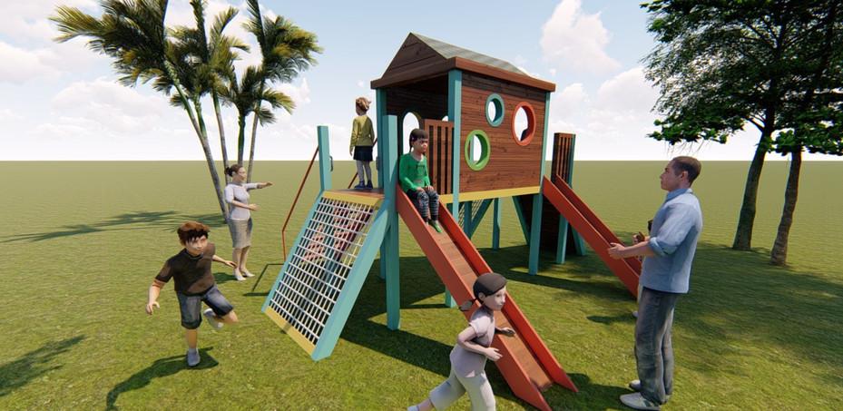 playground_casa_da_alegria (1).jpeg
