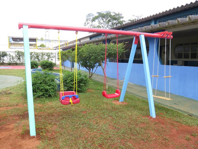 playground_jk_11.jpg