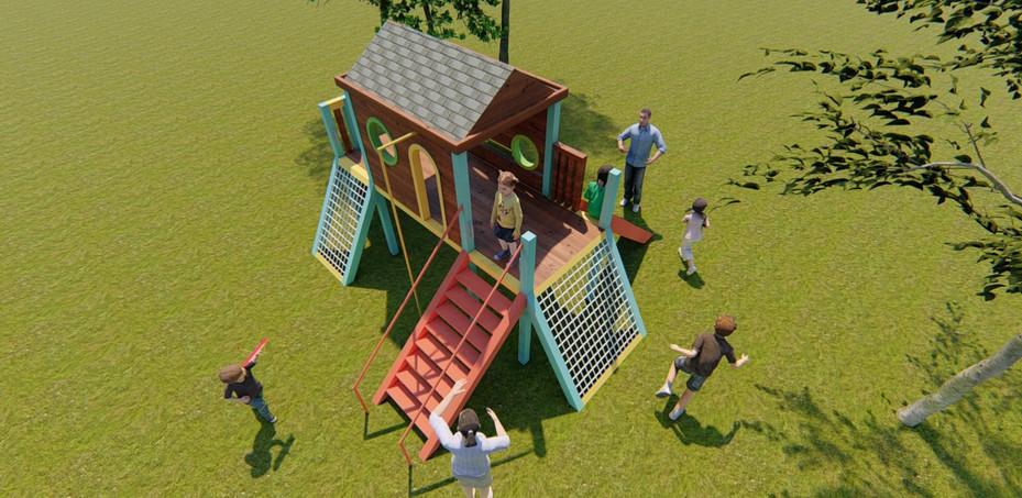 playground_casa_da_alegria (6).jpeg