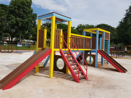 playground_madeira_plastica_plunct2 (1).