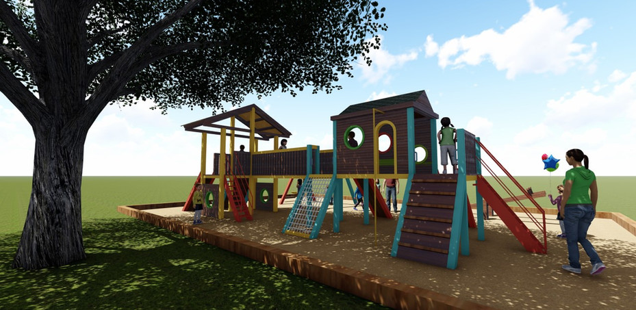 playground_madeira_plastica_zoologico3 (