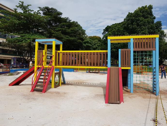 playground_madeira_plastica_plunct2 (4).