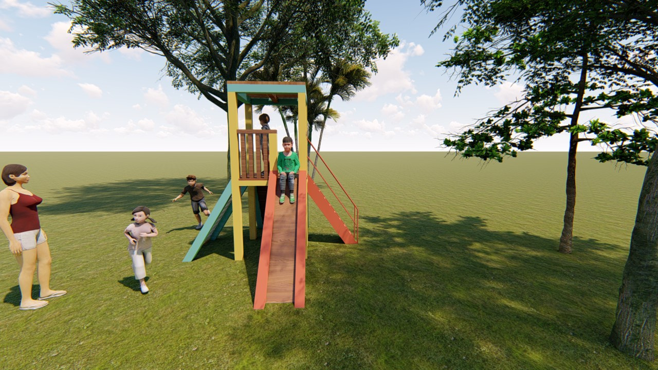 playground_espaço_plact (1).jpeg