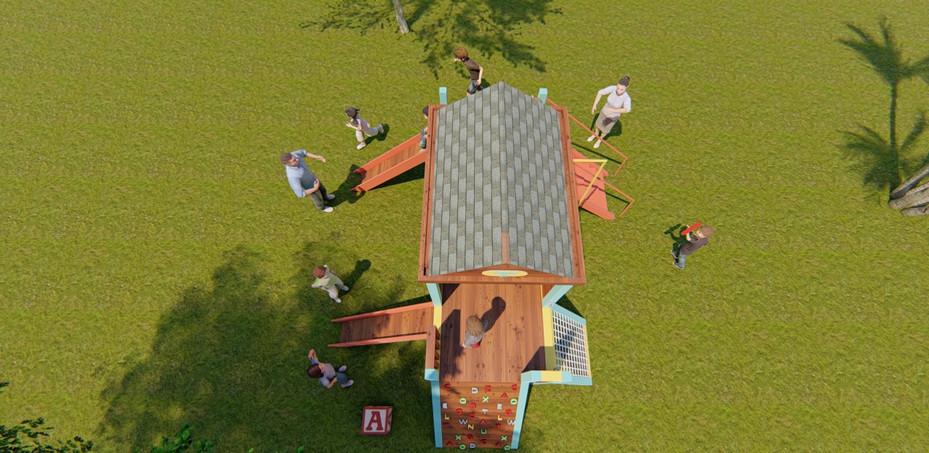 playground_casa_da_alegria (5).jpeg