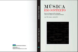 musica_contexto2
