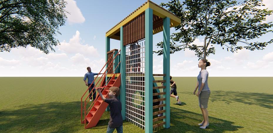 playground_espaço_plunct (4).jpeg