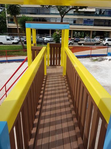 playground_madeira_plastica_plunct2 (2).