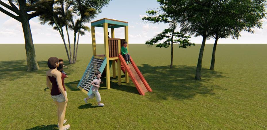playground_espaço_plact.jpeg