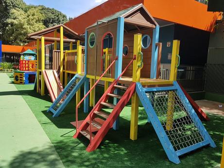 playground_madeira_plastica4.jpg