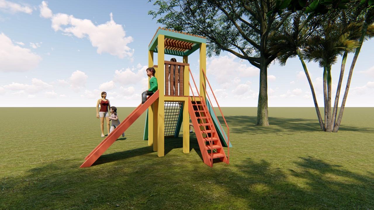 playground_espaço_plact (2).jpeg