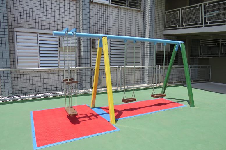 _playground_madeira_plastica_safa (27).J