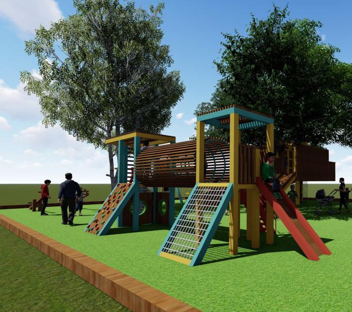 playground_plunct_plact_zuum3.jpg