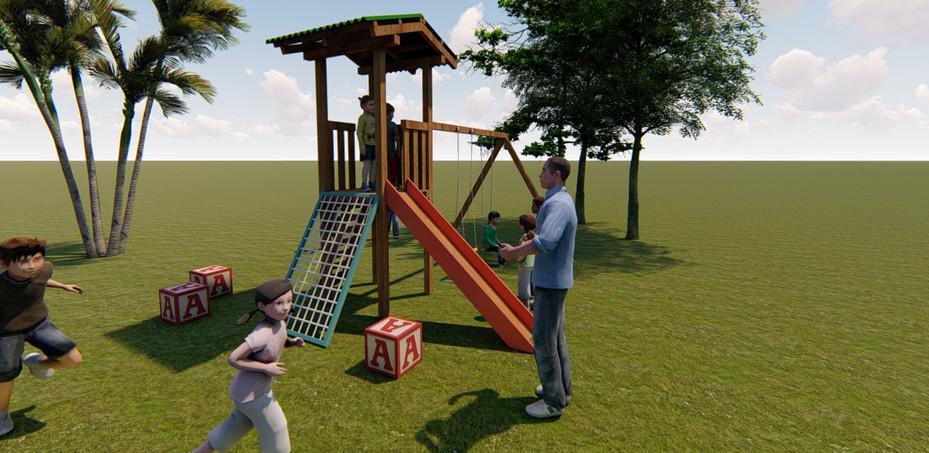 playground_casa_simples (1).jpeg