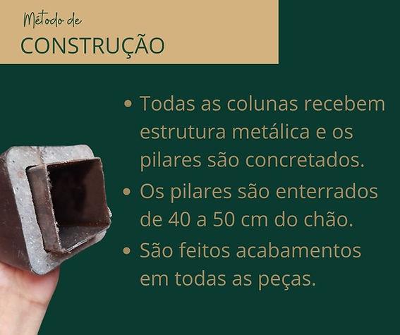 metodo de construção (2).jpg