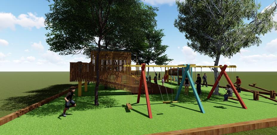 playground_madeira_plastica1 (5).jpeg