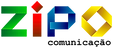 logo_zipo.png