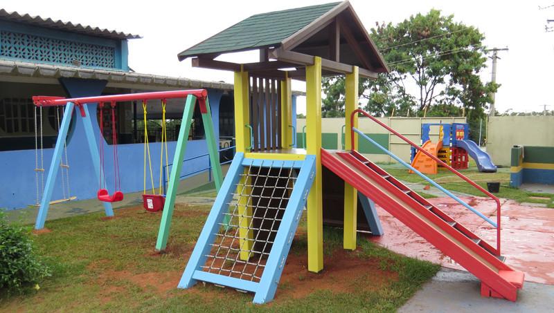 playground_jk_4.jpg