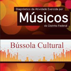 bussola_cultural