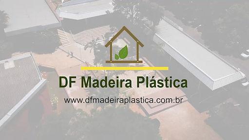 Arquibancada de 250 m² construída no Colégio Sigma (Brasília/DF)