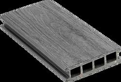 120x32 cinza textura.png