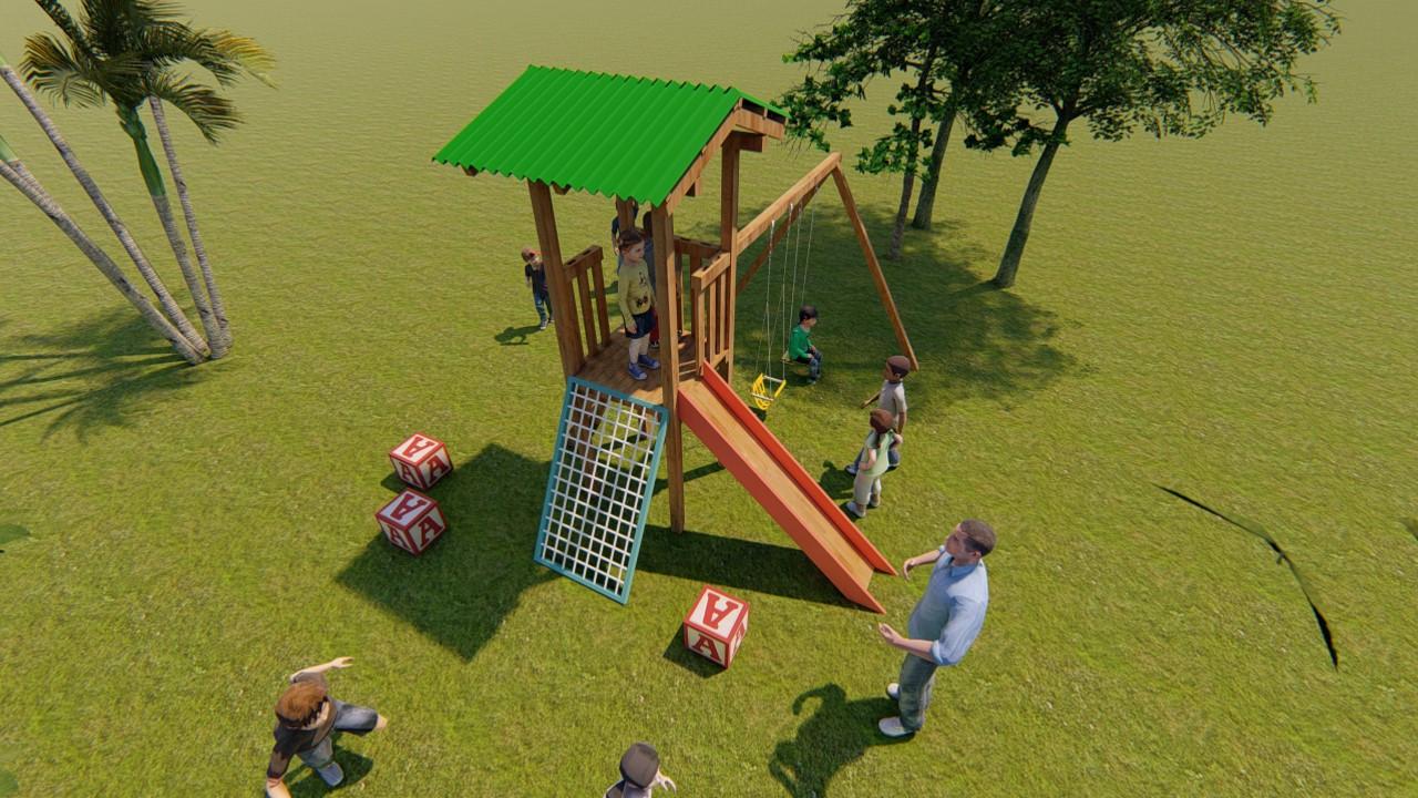 playground_casa_simples (6).jpeg