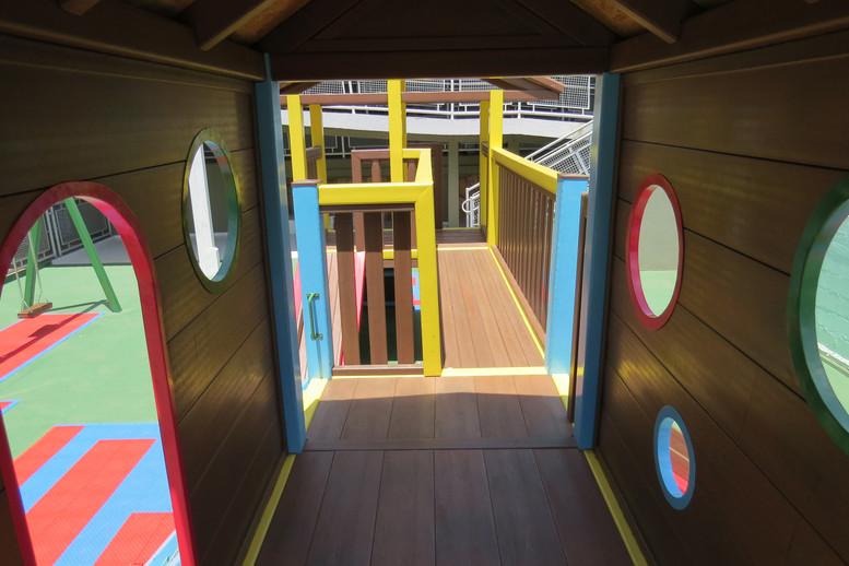 _playground_madeira_plastica_safa (19).J