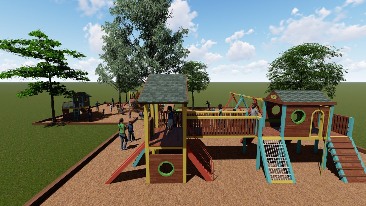 playground_madeira_plastica_zoologico (1