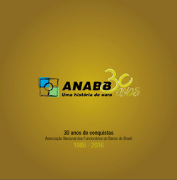 anabb_30_anos