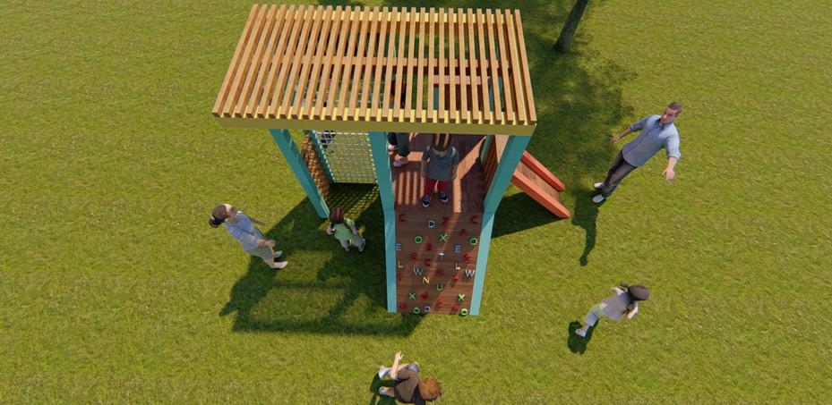 playground_espaço_plunct (5).jpeg