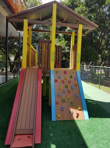 playground_madeira_plastica12.jpg