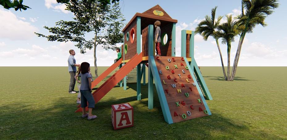 playground_casa_da_alegria (3).jpeg
