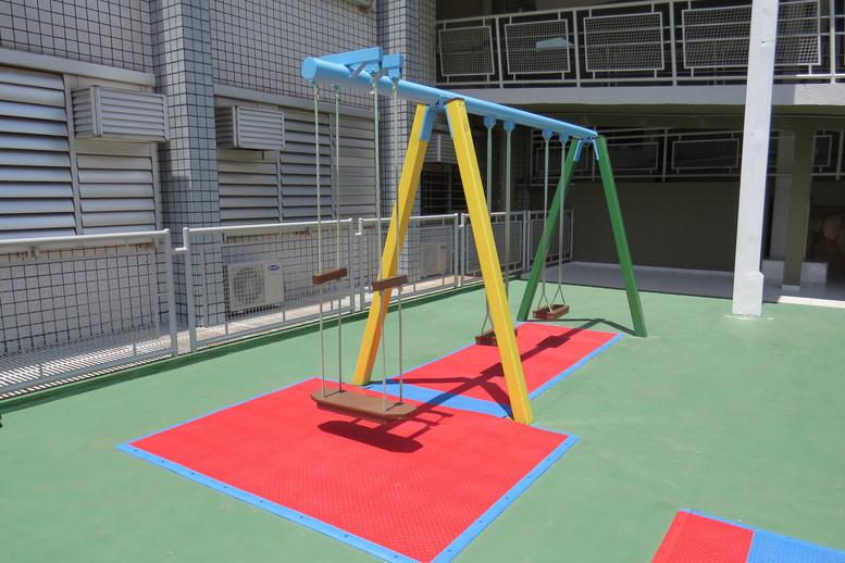 _playground_madeira_plastica_safa (26).J