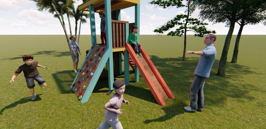playground_espaço_plunct (1).jpeg