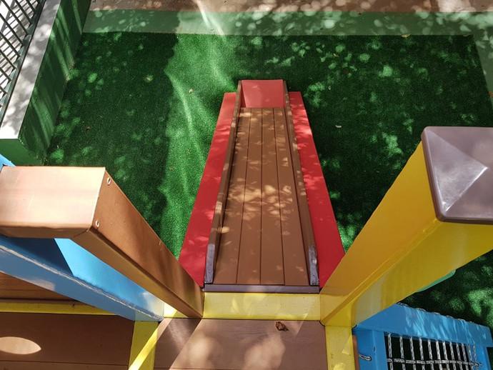 playground_madeira_plastica11.jpg