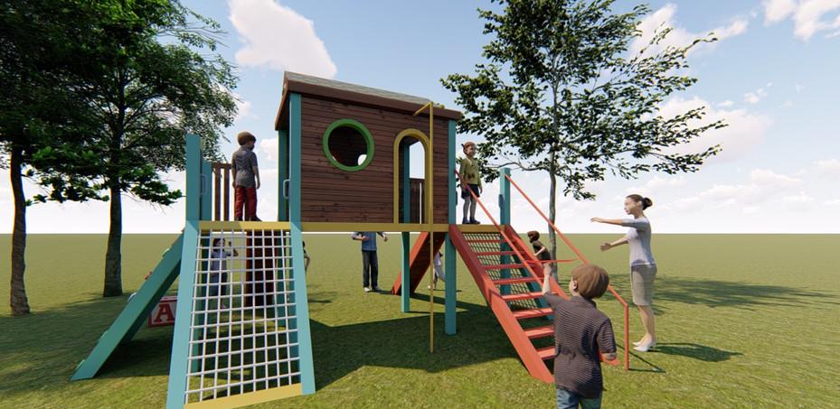playground_casa_da_alegria (4).jpeg