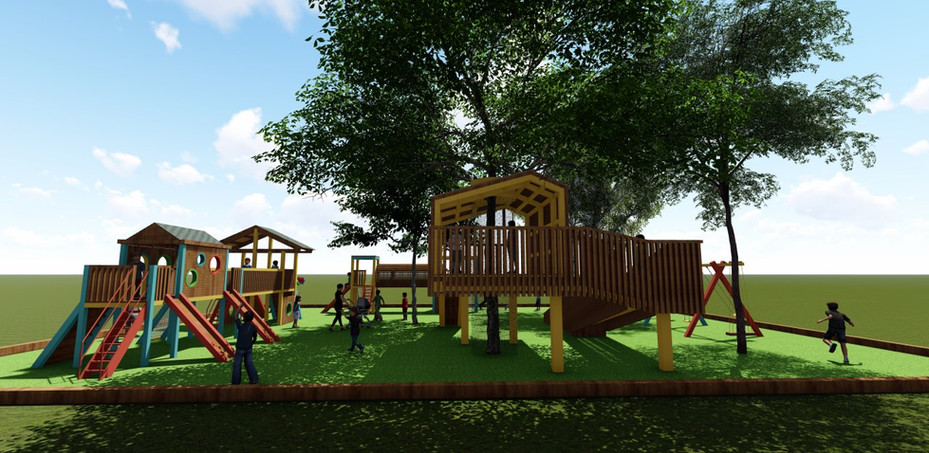 playground_madeira_plastica1 (4).jpeg