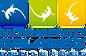 Logo Movimento Produções.png