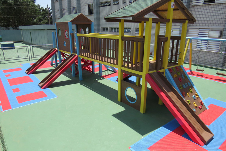 _playground_madeira_plastica_safa (7).JP