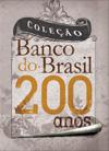 bb 200 anos