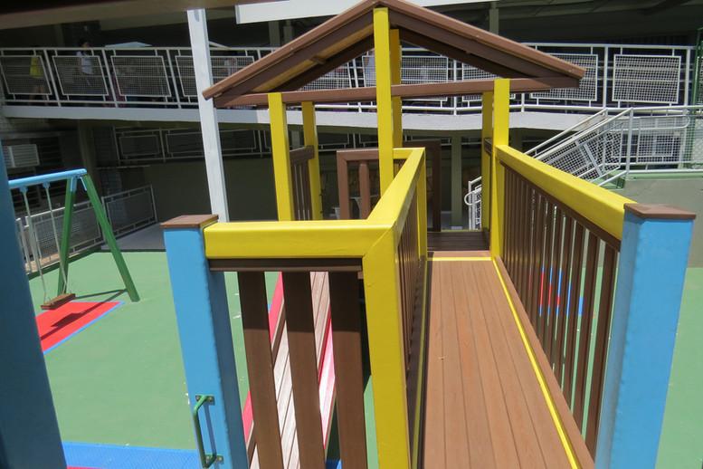 _playground_madeira_plastica_safa (20).J