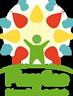 Logomarca_playeco.png