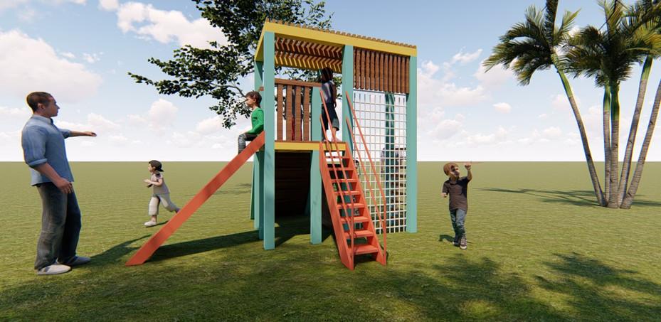 playground_espaço_plunct (3).jpeg