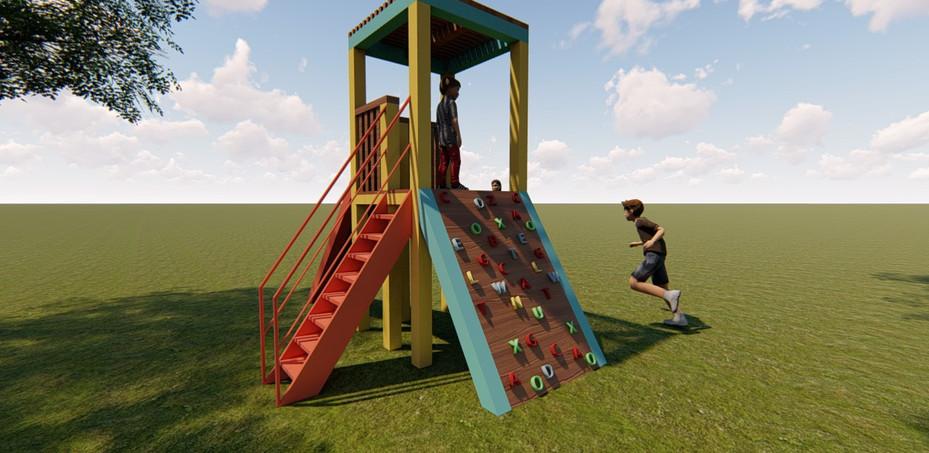 playground_espaço_plact (3).jpeg